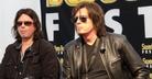 Sweden-Rock-Festival-20130607 Europe-Presskonferens 8970