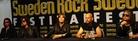 Sweden-Rock-Festival-20130607 Europe-Presskonferens 8977