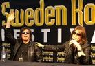 Sweden-Rock-Festival-20130607 Europe-Presskonferens 9016