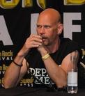 Sweden-Rock-Festival-20130607 Europe-Presskonferens 9018