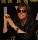 Sweden-Rock-Festival-20130607 Europe-Presskonferens 9019