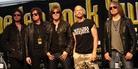 Sweden-Rock-Festival-20130607 Europe-Presskonferens 9029