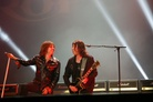 Sweden-Rock-Festival-20130607 Europe--0017