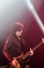 Sweden-Rock-Festival-20130607 Europe 3865