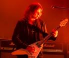 Sweden-Rock-Festival-20130607 Europe 9420