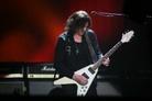Sweden-Rock-Festival-20130607 Europe 9470