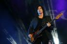 Sweden-Rock-Festival-20130607 Europe 9505
