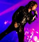 Sweden-Rock-Festival-20130607 Europe 9843