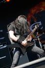 Sweden-Rock-Festival-20130607 Firewind--0005
