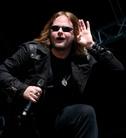 Sweden-Rock-Festival-20130607 Firewind--0048
