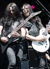 Sweden-Rock-Festival-20130607 Firewind 2663