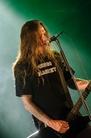 Sweden-Rock-Festival-20130607 Hypocrisy 4158