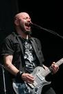 Sweden-Rock-Festival-20130607 Klogr 9179