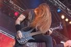Sweden-Rock-Festival-20130607 Naglfar--9414