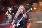 Sweden-Rock-Festival-20130607 Naglfar--9422