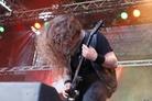 Sweden-Rock-Festival-20130607 Naglfar--9426