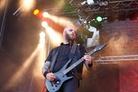 Sweden-Rock-Festival-20130607 Naglfar--9440