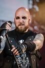 Sweden-Rock-Festival-20130607 Naglfar 3461