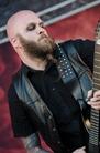 Sweden-Rock-Festival-20130607 Naglfar 3466