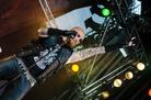 Sweden-Rock-Festival-20130607 Naglfar 3468