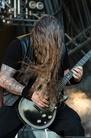 Sweden-Rock-Festival-20130607 Naglfar 3485