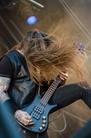Sweden-Rock-Festival-20130607 Naglfar 3564