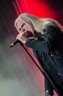 Sweden-Rock-Festival-20130607 Saxon 3656