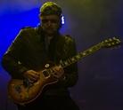 Sweden-Rock-Festival-20130607 Saxon 9163
