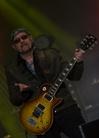 Sweden-Rock-Festival-20130607 Saxon 9174