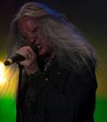Sweden-Rock-Festival-20130607 Saxon 9197
