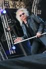 Sweden-Rock-Festival-20130607 Treat 9201