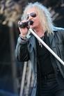 Sweden-Rock-Festival-20130607 Treat 9203