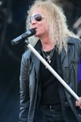 Sweden-Rock-Festival-20130607 Treat 9204