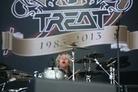 Sweden-Rock-Festival-20130607 Treat 9219