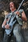 Sweden-Rock-Festival-20130607 Treat 9226
