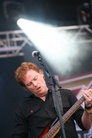 Sweden-Rock-Festival-20130607 Treat 9236