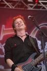 Sweden-Rock-Festival-20130607 Treat 9240