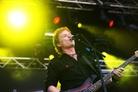 Sweden-Rock-Festival-20130607 Treat 9249