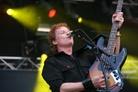 Sweden-Rock-Festival-20130607 Treat 9250