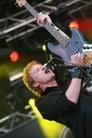 Sweden-Rock-Festival-20130607 Treat 9252