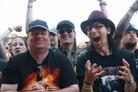 Sweden-Rock-Festival-20130607 Treat 9270