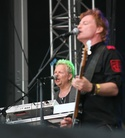 Sweden-Rock-Festival-20130607 Treat 9274