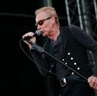 Sweden-Rock-Festival-20130607 Ufo--0001