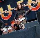 Sweden-Rock-Festival-20130607 Ufo--0009