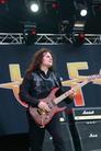 Sweden-Rock-Festival-20130607 Ufo--0051