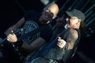 Sweden-Rock-Festival-20130608 Accept-17