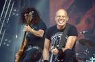 Sweden-Rock-Festival-20130608 Accept-6