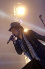Sweden-Rock-Festival-20130608 Avantasia-3