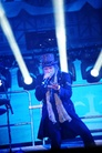 Sweden-Rock-Festival-20130608 Avantasia 0107