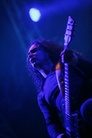 Sweden-Rock-Festival-20130608 Avantasia 0113